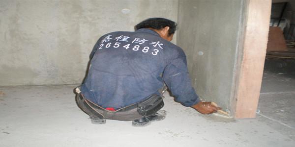 卫生间防水做法步骤有哪些?卫生间装修相关解答请看这里