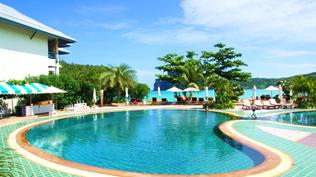游泳池防水施工方案