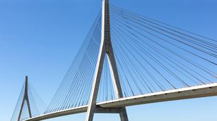 桥梁防水工程解决方案