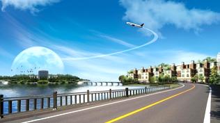 公路防水工程解决方案